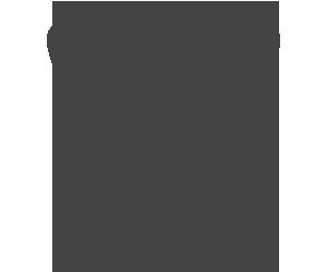 Metrics_Competitions