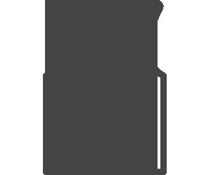 Metrics_Players