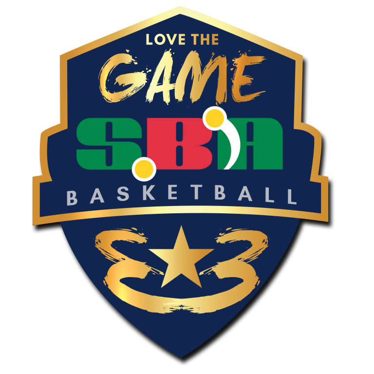 SBA_3x3_Logo - Copy