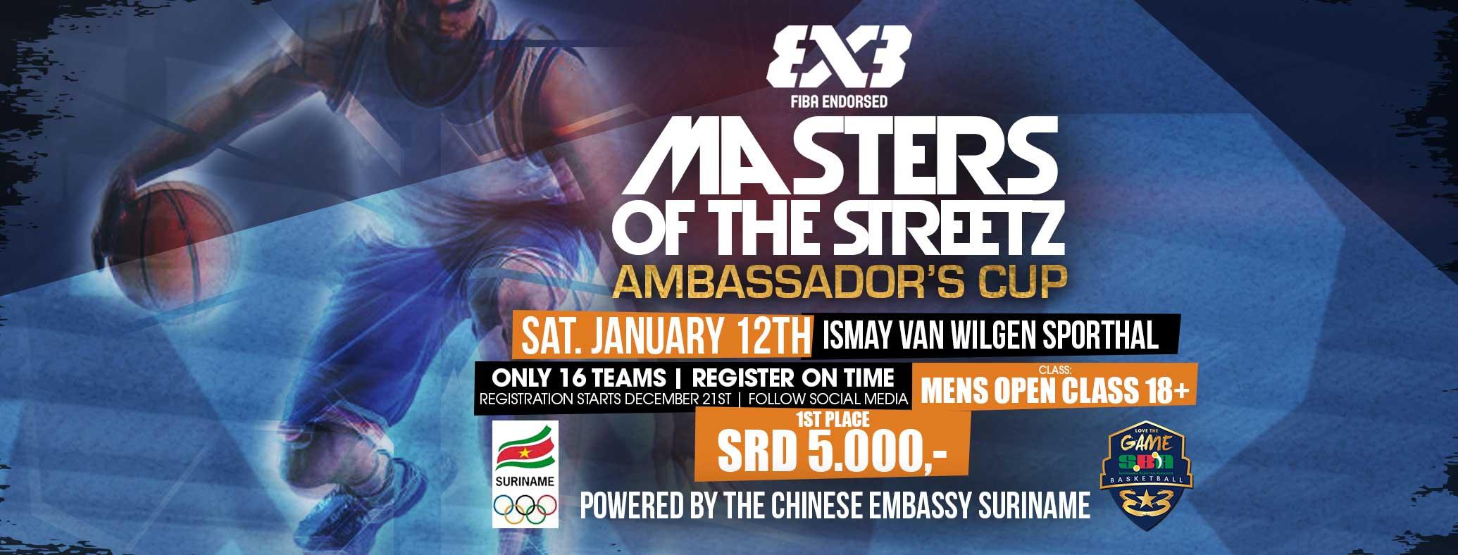Ambassadors_Cup_FB_Cover(Web)